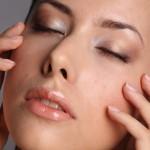 Kompetencja, elegancja i dyskrecja – atuty należytego gabinetu kosmetycznego
