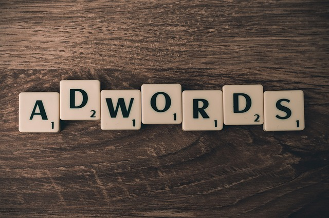 Znawca  w dziedzinie kampani Adwords wspomoże i dopasuje adekwatną podejście do twojego biznesu.