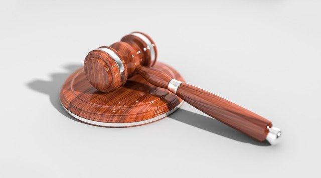 Czego powinniśmy oczekiwać od godziwego prawnika?
